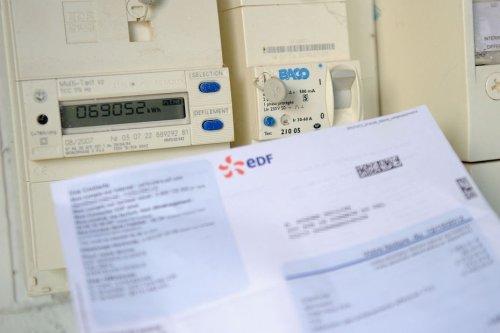 Hausse du prix des énergies, un nouveau coup d'accélérateur pour la précarité énergétique en Centre-Val de Loire