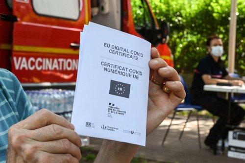 Covid-19 : l'Agence Régionale de Santé veut aller vers les personnes isolées avec des vaccibus
