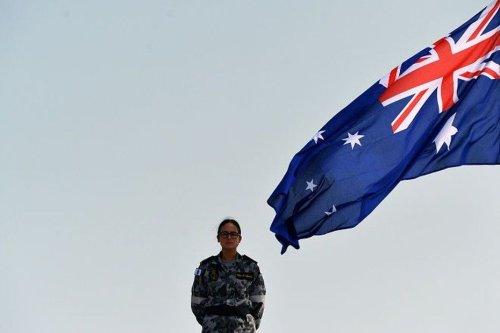 """Défense : l'Australie pourrait renoncer au """"contrat du siècle"""" avec la France et acheter des sous-marins américains - Nouvelle-Calédonie la 1ère"""