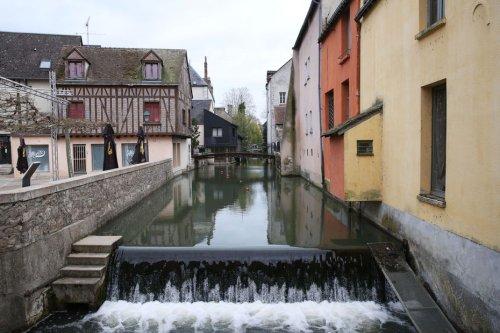 Montargis : une journée dans le gâtinais, un itinéraire insolite pour découvrir ces lieux chargés d'histoire