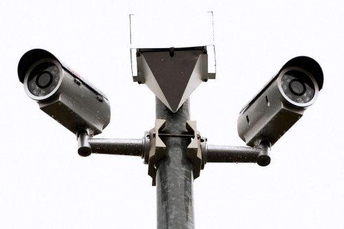 Valenciennes : la ville mise en garde par la CNIL sur l'usage de son système de vidéosurveillance offert par Huawei