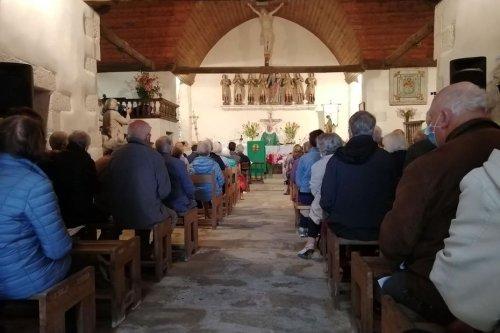 Le Vieux Marché : le pardon des Sept Saints, pèlerinage islamo-chrétien depuis 1954