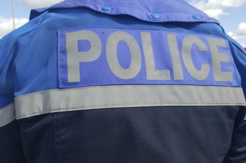 Pau : un homme et une femme retrouvés morts dans un appartement du centre-ville