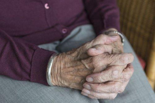 Drôme: Les drames de la maltraitance passive d'un EHPAD à Montélimar