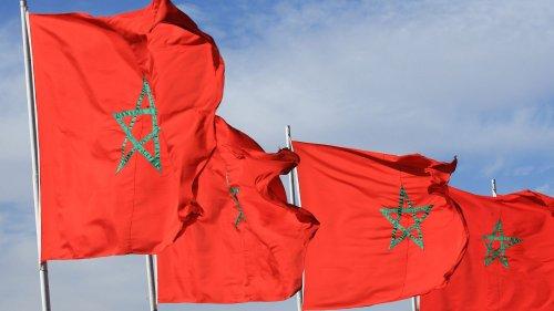 Maroc : des femmes à la tête de trois grandes villes, dont Rabat, une première dans l'histoire du pays