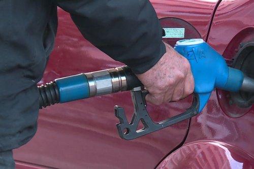 Déjà 1.000 kits de conversion au bioéthanol subventionnés par la Région PACA