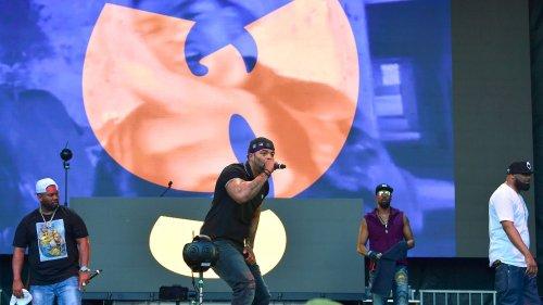 Le fameux album à exemplaire unique du Wu-Tang Clan vendu pour solder la condamnation de l'entrepreneur honni Martin Shkreli