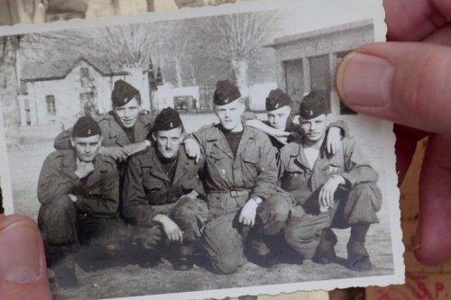 Guerre d'Algérie : ce que la guerre a fait des anciens combattants appelés