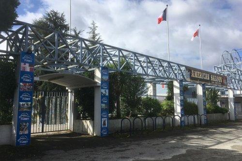 Un mort et deux blessés graves dans une bagarre entre bikers au parc des expositions de Tarbes dans les Hautes-Pyrénées