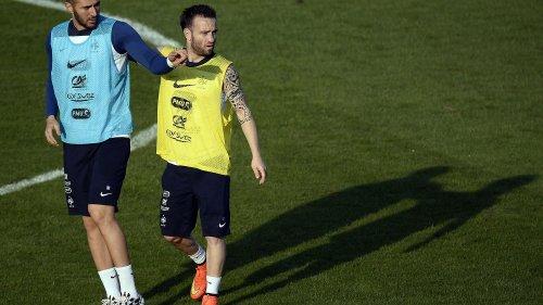 """Affaire de la """"sextape"""" : """"Si j'avais su que Benzema était dans cette affaire, je n'aurais jamais porté plainte"""", confesse Mathieu Valbuena"""