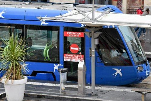 Métropole de Montpellier : Castelnau-le-Lez annonce la gratuité pour ses étudiants dans les transports en commun