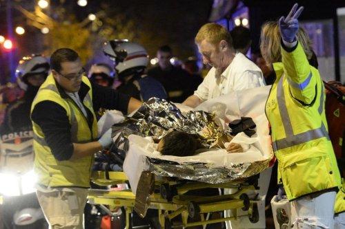 Procès des attentats du 13-Novembre : le difficile parcours d'indemnisation des victimes du terrorisme