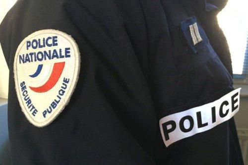 Trafic de drogue à Grenoble : un guetteur et un vendeur interpellés dans le quartier de l'Alma