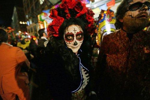 Halloween. Le préfet d'Ille-et-Vilaine craint des débordements, plusieurs mesures d'interdiction temporaire ont été prises