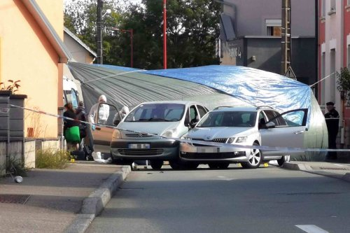 Homme armé abattu à Danjoutin : les gardes à vue de deux gendarmes levées, l'hypothèse de la légitime défense privilégiée