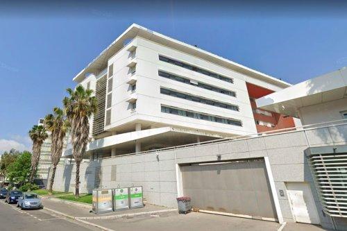 Nice : une compagnie de CRS refuse de dormir dans la caserne prévue car jugée trop sale