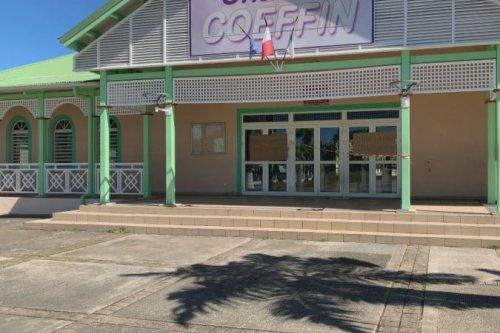 Décès d'un adolescent dans son sommeil, à Baie-Mahault : résultat d'une rupture d'anévrisme, selon le procureur - Guadeloupe la 1ère