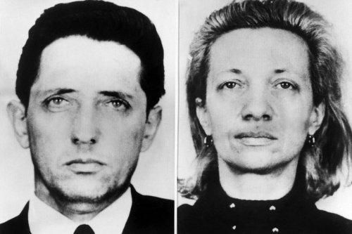 Peine de mort : quarante ans après le discours de Badinter, retour sur le dernier condamné à mort à Limoges
