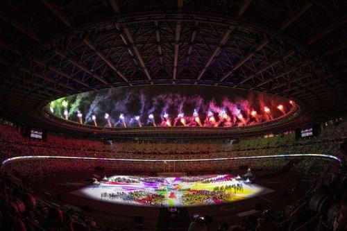Jeux Paralympiques de Tokyo : bilan positif pour les athlètes de la région Centre-Val de Loire
