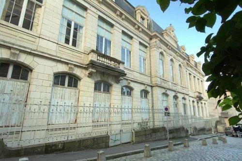 Prison avec sursis requise pour un ancien huissier de Limoges et ses deux fils soupçonnés de proxénétisme aggravé