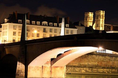Départementales 2021 en Saône-et-Loire : découvrez qui sont les candidats dans votre canton