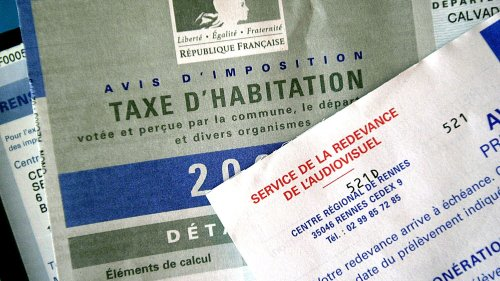 Réforme de la taxe d'habitation : au tour des plus aisés