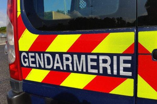 Féminicide en Aveyron : ce que l'on sait sur les circonstances du drame survenu dimanche à Calmont