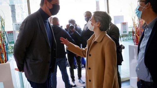 Présidentielle 2022 : Yannick Jadot et Sandrine Rousseau qualifiés pour le second tour de la primaire écologiste