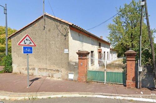 """Toulouse : leur maison est squattée pour la troisième fois, """"il faut que ça s'arrête"""""""