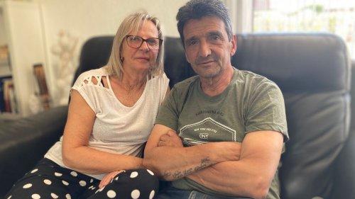 Procès du féminicide de Julie Douib : une affaire devenue symbole des violences conjugales