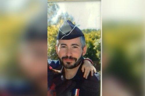 Éric Masson : portrait du policier tué par balle en centre-ville d'Avignon lors d'un contrôle pour trafic de stupéfiants