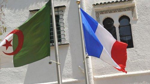 Entre Paris et Alger, l'impossible réconciliation ?