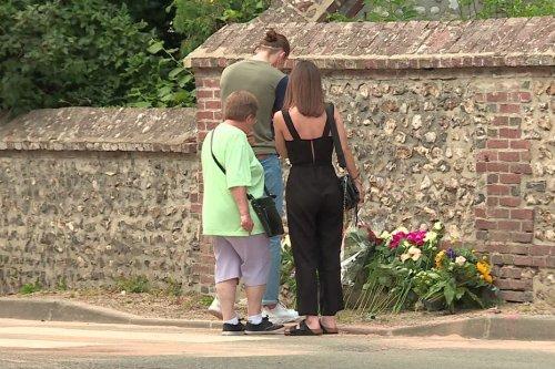 Eure : quatre jeunes de 16 ans périssent dans un dramatique accident de la route à Amfreville-sous-les-Monts