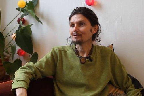Perpignan : qui est Thierry Casasnovas, le gourou catalan visé par une information judiciaire ?