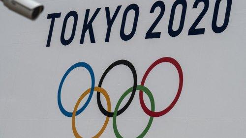 JO 2021 : l'équipe des États-Unis d'athlétisme renonce à un camp d'entraînement près de Tokyo