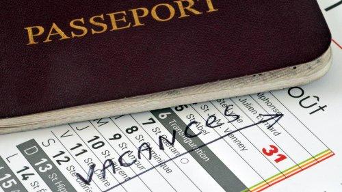 Vacances : un projet de loi pour permettre à l'employeur d'imposer huit jours de congés à ses salariés