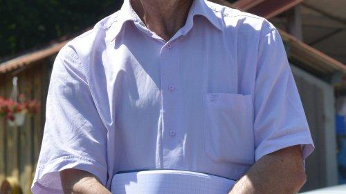 """Intempéries : chez les agriculteurs, """"l'inquiétude est massive et le moral complètement à zéro"""", témoigne Joël Limouzin, vice-président de la FNSEA"""