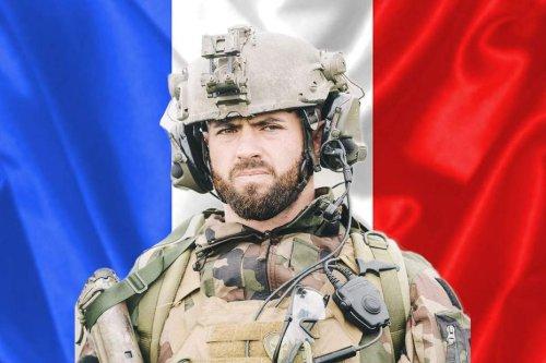 """Un chasseur alpin de Varces (Isère) mort au combat au Mali, un """"soldat d'élite au parcours admirable"""""""