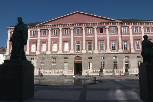 Savoie : un homme jugé en appel pour harcèlement après le suicide de sa compagne, le parquet ne requiert pas de peine