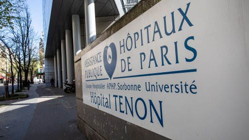 ENQUÊTE FRANCEINFO. Un gynécologue parisien, spécialiste de l'endométriose, accusé de violences par plusieurs patientes
