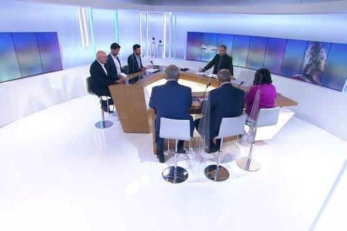 REPLAY Elections départementales 2021 en Moselle : ce qu'il faut retenir du débat