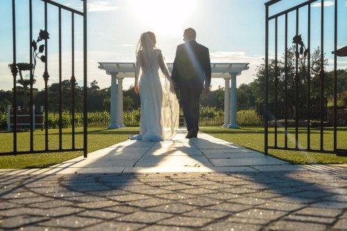 Var : le casse-tête des salles de réceptions et de mariage
