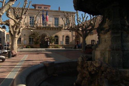 Hérault : le Conseil d'Etat annule l'élection municipale de Mèze, nouveau vote les 5 et 12 décembre