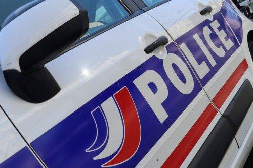 Ambleteuse : un homme de 20 ans gravement blessé après avoir tiré sur des policiers