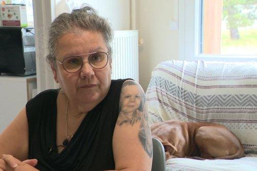 """Pénurie de dentistes dans l'Yonne : elle doit attendre 2023 pour un rendez-vous, """"c'est une vraie galère"""""""