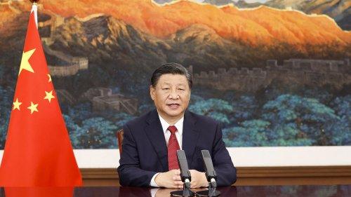 """Réseaux d'influence chinois : une stratégie """"contreproductive"""" et """"maladroite"""", affirme un spécialiste lui même ciblé par la Chine"""