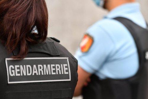 Guillon-les-Bains : un homme est abattu par les gendarmes et sa compagne est retrouvée morte dans sa voiture