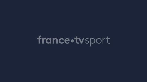Championnats d'Europe de Natation cover image