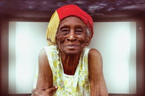 Le Grand prix FIFAC 2021 décerné au film colombien Entre fuego y agua - Guyane la 1ère