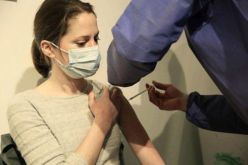 Covid-19. Vaccination des plus de 50 ans, vaccination des plus de 18 ans : voici le nouveau calendrier vaccinal